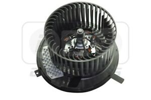 Per-VW-Sharan-Tiguan-1-4-2-0-TSI-TFSI-Tdi-4motion-08-on-Riscaldamento-Ventola