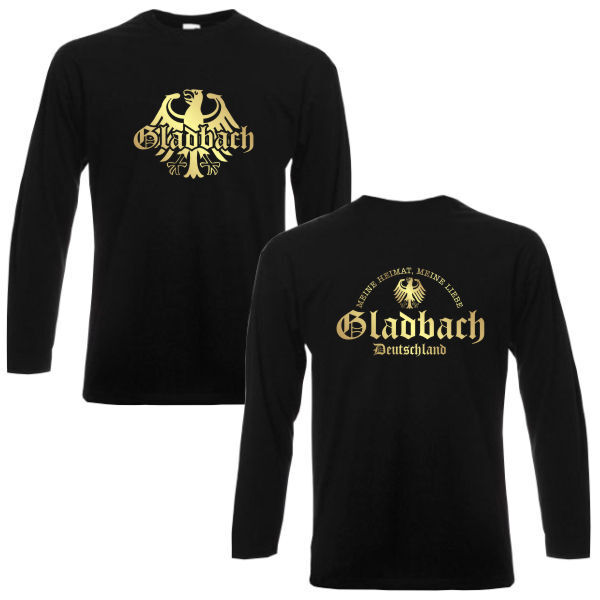 Eishockey Levelwear NHL BOSTON BRUINS Icon T-Shirt NEU/OVP Fanartikel