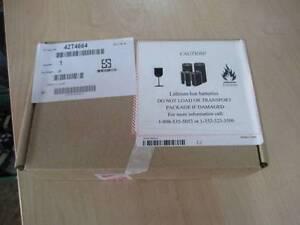 IBM-Original-Lenovo-Genuine-42T4664-Lithium-Ion-Battery-Pack-for-3000-C200-N200