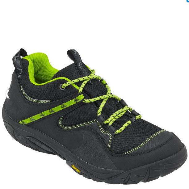 Palm   Palm Gradient Wasserfester Schuh für Kajak segeln SUP d5503c