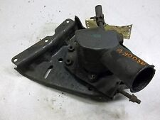 1984 Ford Ranger Power Steering Pump *FREE SHIPPING*