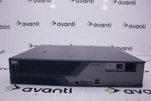 Cisco-3800-Series-3825-Wired-Gigabit-Router