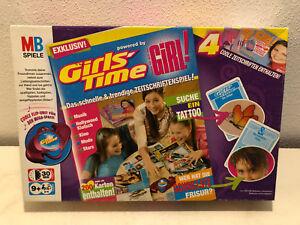 Girl-039-s-time-de-MB-juegos-by-bravo-Girl-juego-de-mesa-social-chicas-fiesta