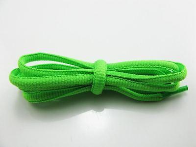 Sin Marca shoes/trainers/boots Oval Cordones-Rosa, Azul, Amarillo, Verde