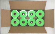 Green Labels For Monarch 1131 Pricing Gun 1 Case