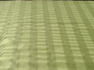 DUPION-SILK-FABRIC-1-5-034-STRIPE-54-034-WIDE-SAMPLES-amp-BY-METRE