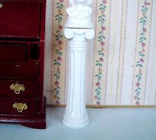 1:12 - Antike Miniatur Säule Puppenhaus ( 02 )