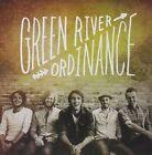 Green River Ordinance by Green River Ordinance (CD, Jul-2014)