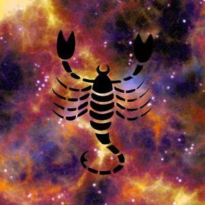 Jyotish-astrologie-Werkboek-1-voor-beginners-door-Dorien-Jansen