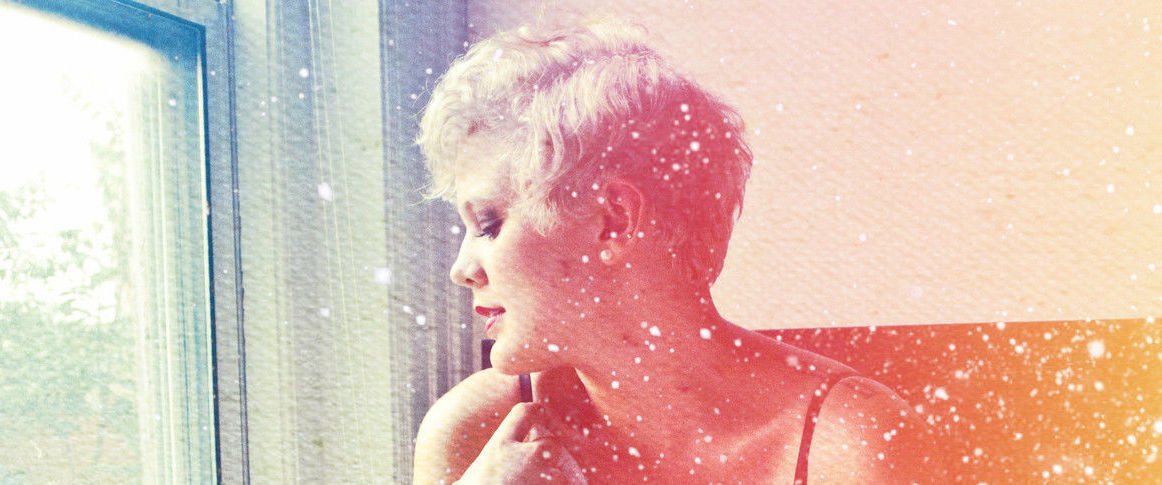 Betty Who Tickets (21+ Event)