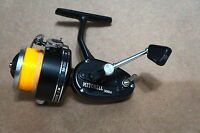 Vintage Garcia Mitchell 300a Spinning Reel