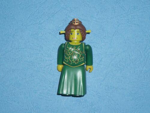 "Medicom Disney Shrek Kubrick /""Ogress Fiona/"""