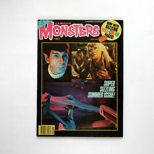 1982-Warren-Publishing-034-FAMOUS-MONSTERS-OF-FILMLAND-034-187-MAGAZINE