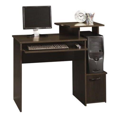 ebay home office photography student computer desk home office table furniture laptop dorm study workstation ebay