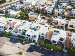 Casa en Venta en Benito Juarez