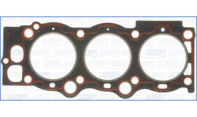 Genuine AJUSA OEM Replacement Cylinder Head Gasket Seal Left Side [10082000]