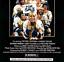 Slap-Shot-1977-Style-A-Paul-Newman-D-039-Amato-Sports-Hockey-Movie-Poster-27x40 thumbnail 2