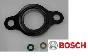 joint regulateur pompe a injection bosch peugeot 206 3 5 portes 2a c 2 0 hdi 9 ebay. Black Bedroom Furniture Sets. Home Design Ideas