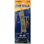 Tomix-1246-Electric-Double-Slip-Points-N-PXL140-15-F-N miniature 1