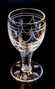Beautiful-Stuart-Crystal-Tamara-Cordial-Glass