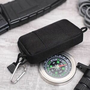 New-Tactical-Wallet-Card-Bag-Key-Holder-Money-Pouch-Pack-Outdoor-Waist-Bag-Case