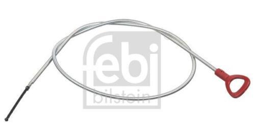 Automatic Transmission 38023 Original FEBI BILSTEIN Oil Dipstick