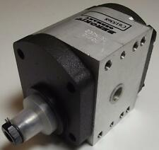 0510615368 MF Hydraulikpumpe  alternativ für Bosch 4301819M2