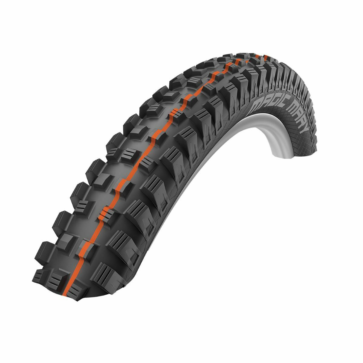 SCHWALBE Magic Mary Evo SnakeSkin TL-Easy Apex ADDIX  Soft 29x2,60  65-622mm  outlet on sale