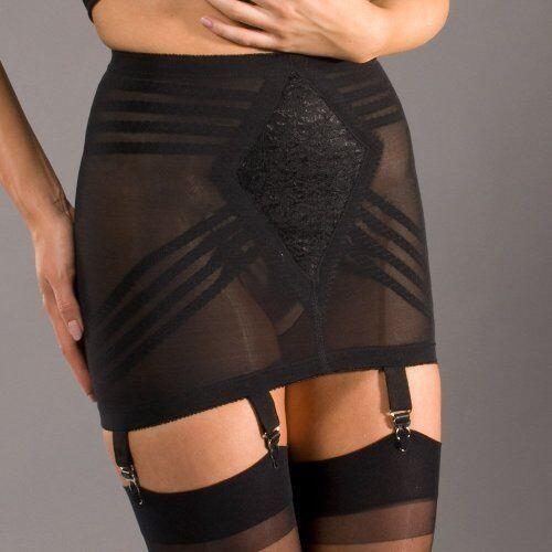 Karl Lagerfeld Womens Tweed Cap Sleeves Night Out T-Shirt Dress BHFO 4731