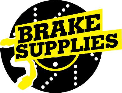 Brake Supplies