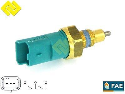 FAE Schalter Rückfahrleuchte 40998 M 14x1,5 für OPEL VIVARO F7 Combi J7 E7 1.9 2