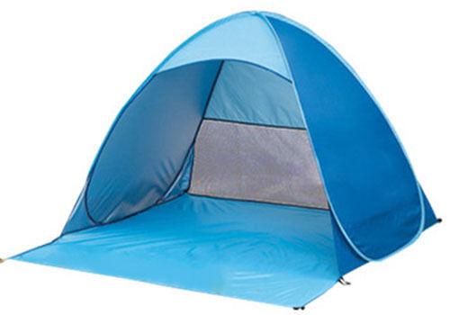INFANT 50 UV UPF Pop Up Beach Garden Tent Beach Shade Sun Shelter Protection+