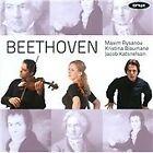 Ludwig van Beethoven - Beethoven (2012)