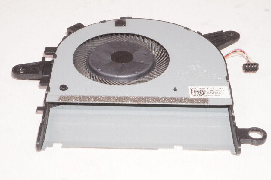 185E-00WL Asus Cooling Fan Q525UA-BI7T9