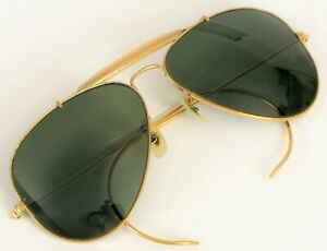 b&l ray ban usa aviator