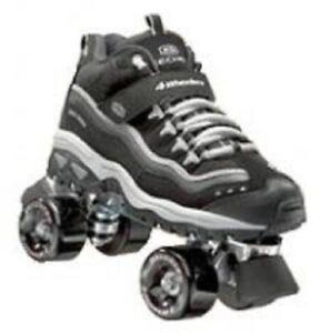 skechers roller blades, Skechers Casual, Sport & Dress Shoes