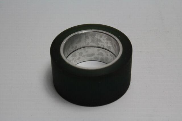 HFC 35mm PTR Roller Matte Hollywood Film Co Used