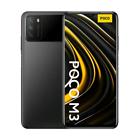 Xiaomi POCO M3 - 128GB - Power Black (Sbloccato) (Dual SIM)