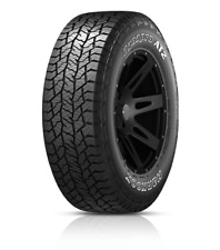 4 New Lt 28570r17 Hankook Dynapro At2 Tires 2857017 R17 70r Owl E 10 Ply Fits 28570r17