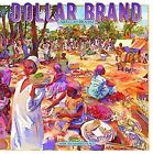 African Marketplace by Dollar Brand (Vinyl, Dec-2015, Music on Vinyl)
