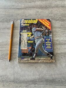Baseball-Digest-Magazine-March-1975-Jeff-Burroughs