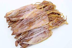 Dried-Seafood-Dried-Food-Dried-Squid-Free-Worldwide-Air-Mail