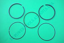 Honda RotoTiller FR800 Replacement Stock Size STD Piston Ring Set