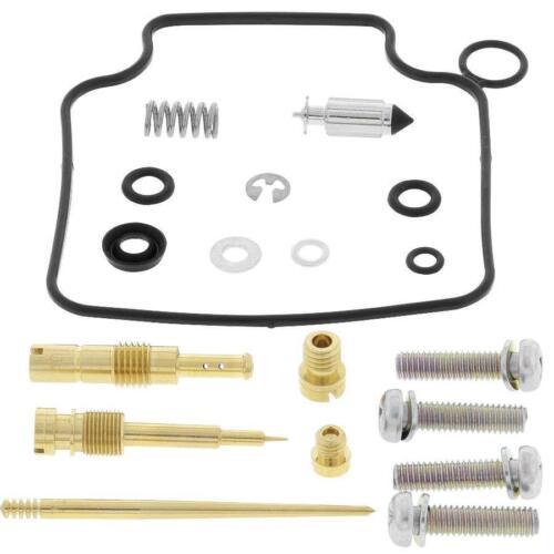 Carburetor Kit QuadBoss 26-1343