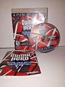 Guitar-Hero-Van-Halen-Sony-Playstation-3-2009