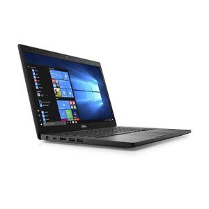 Dell-Latitude-7480-Intel-i5-6300U-8Gb-256Gb-SSD-FHD-1920x1080-Win-10-Pro-64
