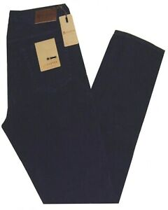 Pantalone uomo HOLIDAY fustagno 46 48 50 52 54 56 58 60 elasticizzato beige