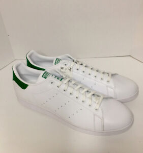 Stan Smith Adidas Size 18 Brand New w Tags | eBay