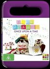 Play School - Once Upon A Time (DVD, 2012)