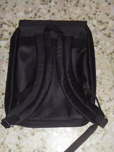 Brand-New-Overnighter-Travel-Laptop-Bag-Haversack-Back-Pack